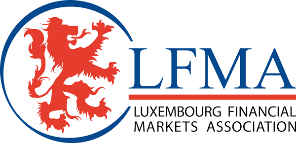 LFMA_Logo-big