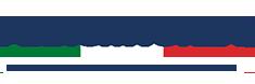 assiom forex logo