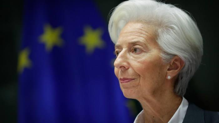 Lagarde 3